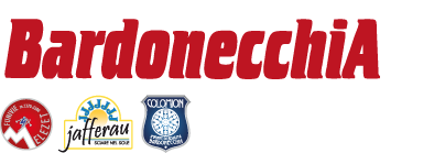 Bardonecchia