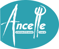 Ancelle