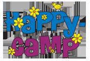 Lermoos Camping
