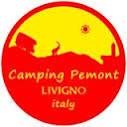 Livigno Camping Pemont