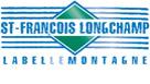 Saint-François Longchamp