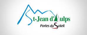 Saint Jean d'Aulps