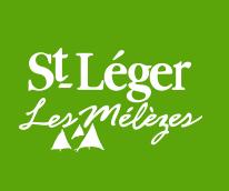 St. Léger
