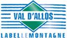 Val d'Allos 1800